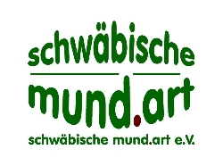 schwaebische_mundart