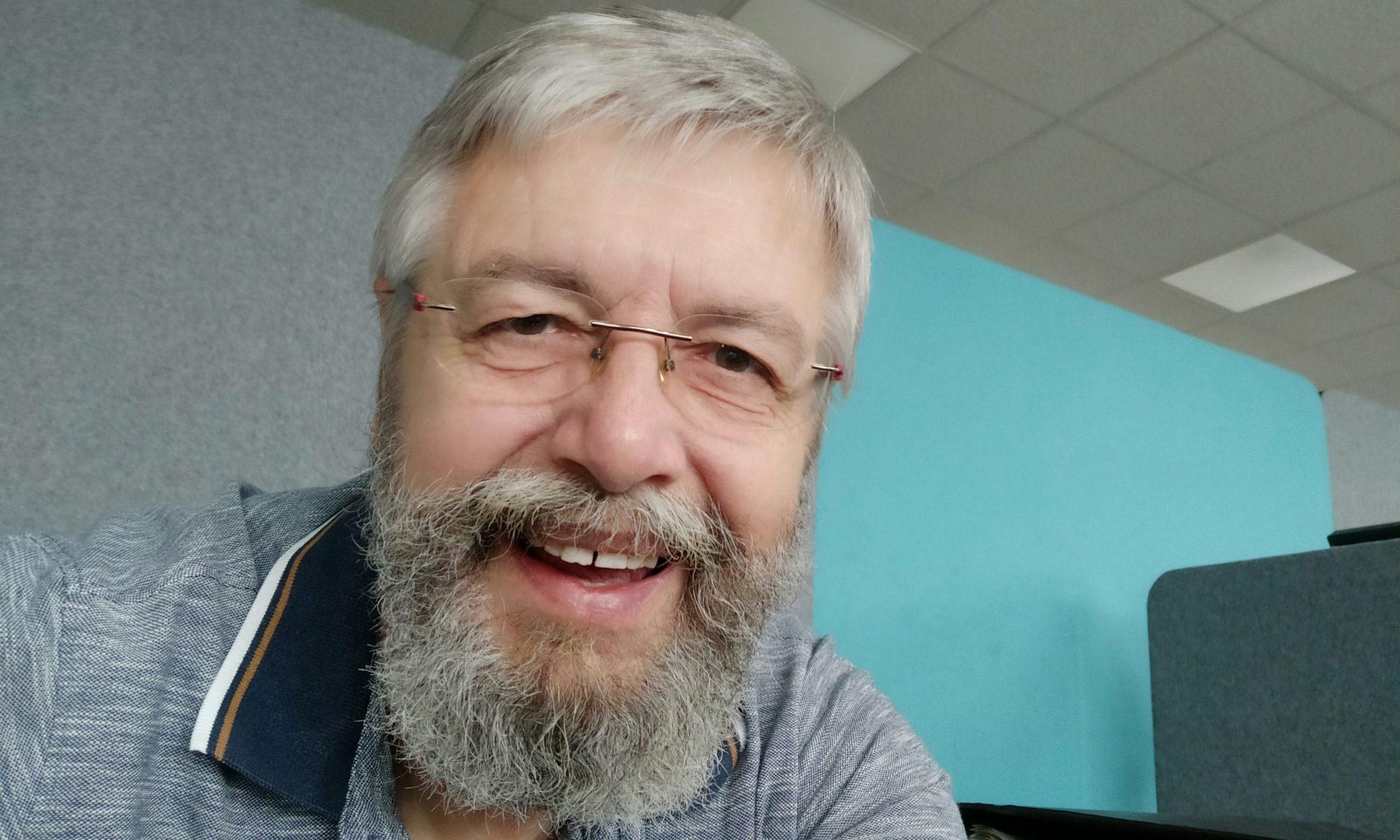 Jürgen Kunz